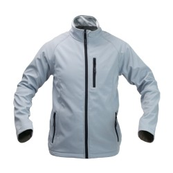 Chaqueta Soft Shell...