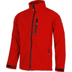 Chaqueta Workshell S9010
