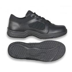 Zapato Barbaric force negro...