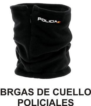Braga policial