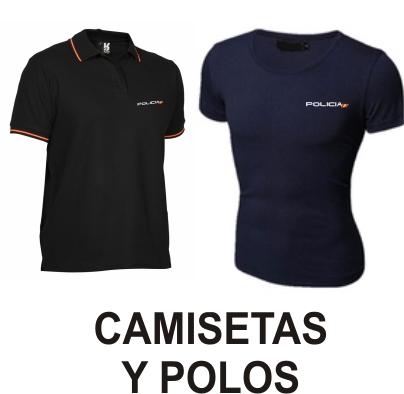 camisetas_policia.jpg
