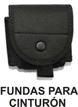 fundas cinturon_policia.jpg