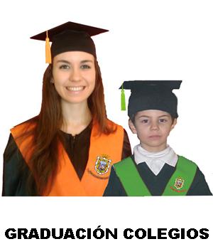 graduacion-colegios.jpg