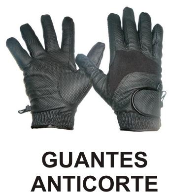 guantes anticorte_policia.jpg