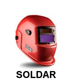pantalla-soldador-electronica.jpg
