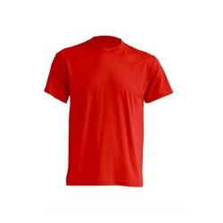 Camiseta impresa con su a...