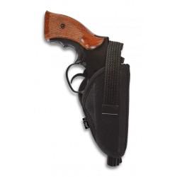"Funda revolver 2"" diestro..."